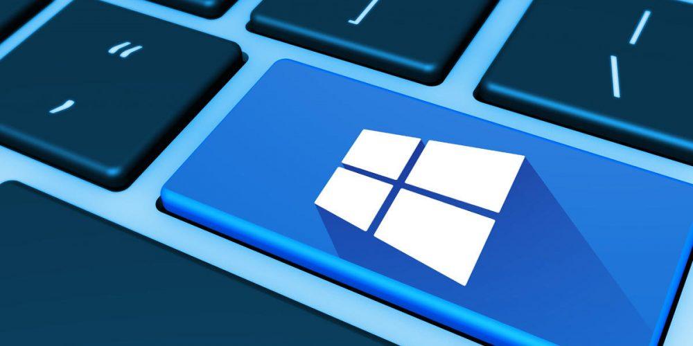 Hướng dẫn cài đặt Windows 10 bản quyền từ hệ thống Microsoft Azure for Education