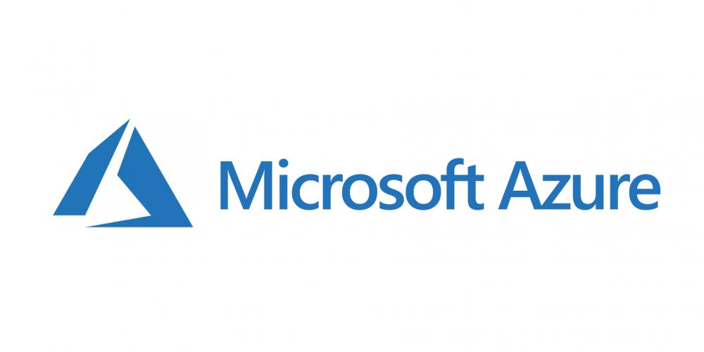 Hướng dẫn sửa lỗi không xác thực được hệ thống Azure Dev Tools for Teaching.